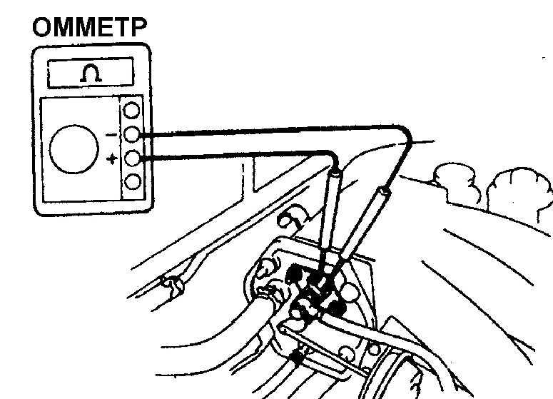 Механическая коробка передач тойота камри